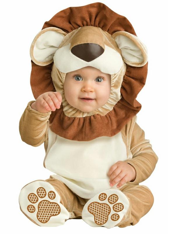 coole-geschenke-für-jungs-löwe-kostüm-für-kleine-babys-sehr-lustig