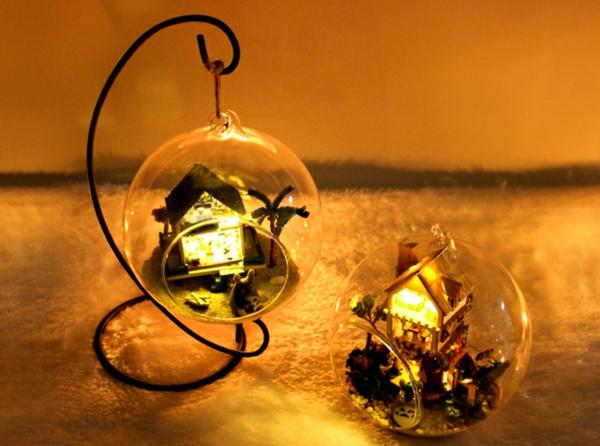 coole-geschenke-für-jungs-super-coole-lampen-fürs-kinderzimmer