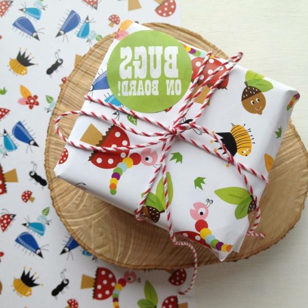 coole--geschenke-verpackungsideen-originelle-verpackung-coole-geschenke-ideen