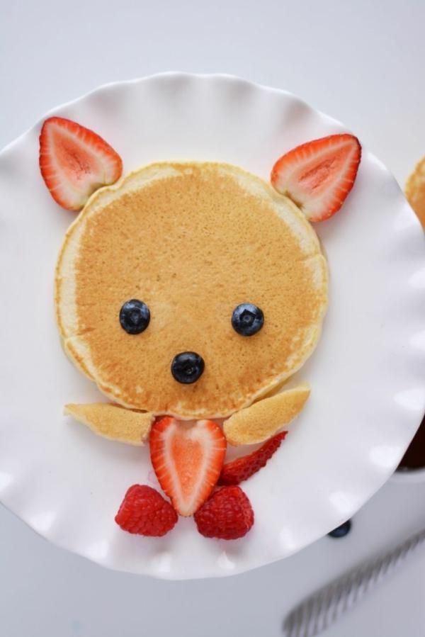 coole-ideen-leckeres-frühstück-gesundes-frühstück-rezepte-gesunde-frühstücksideen