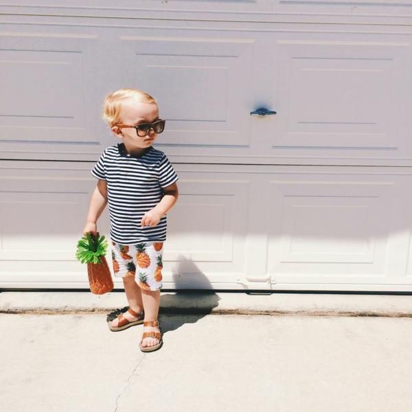 coole-kinder-sonnenbrille-kinder-sonnenbrillen-designer-modelle-sonnenbrillen-2014-modische-brillen
