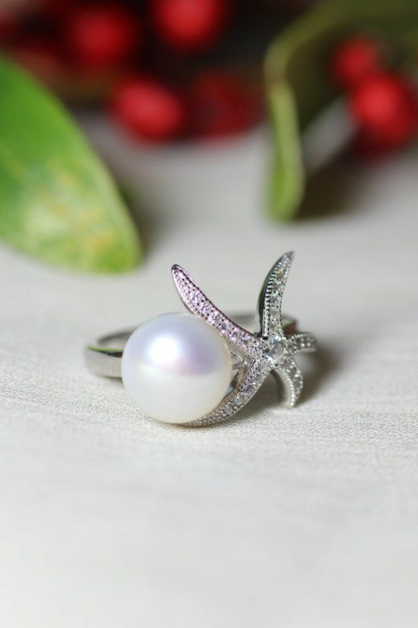 coole-ringe-silber- silberring-ringe-kaufen-ring-silber Silberringe