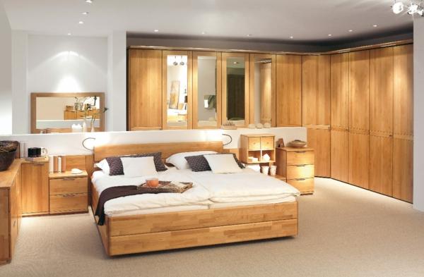 coole-schlafzimmer-deko-beige-farbe-super-schön