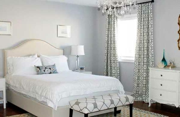 coole-schlafzimmer-deko-kleines-helles-modell