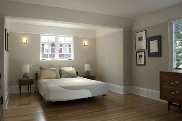 coole-schlafzimmer-deko-moderne-attraktive-weiße-gestaltung