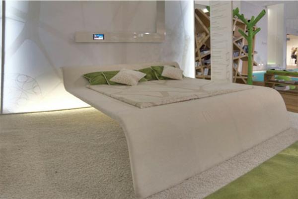 coole-schlafzimmer-deko-weißes-schönes-bett