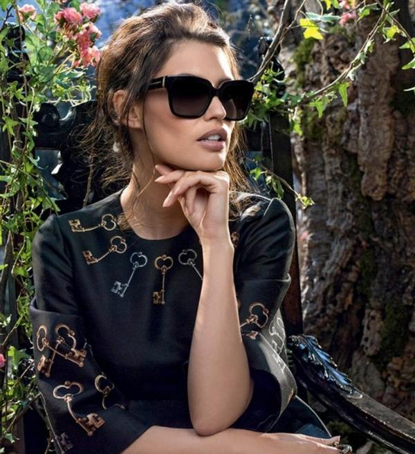 coole-sonnenbrillen-sonnenbrille-designer-sonnenbrillen-moderne-trends-polarisierte-sonnenbrille-polarisiert-sonnenbrille-damen