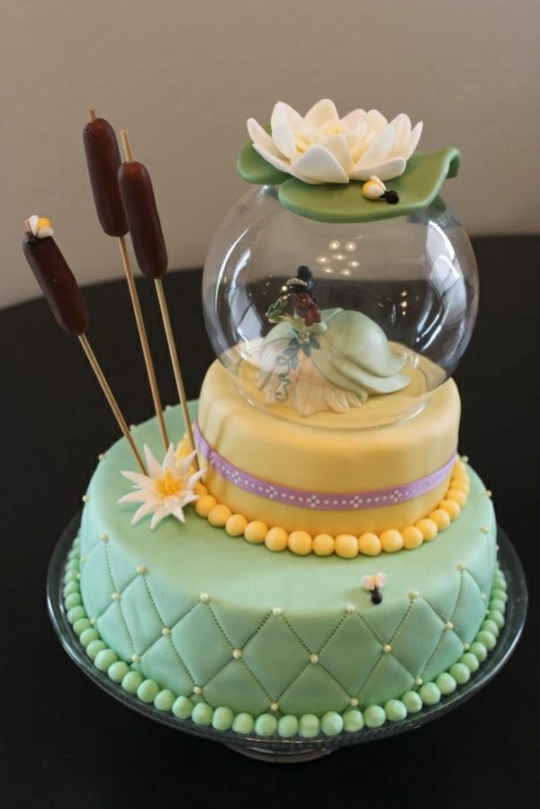 Torten dekorieren coole-torte-bestellen-schöne-torten- torten-verzieren-torten-bilder-geburtstagstorten