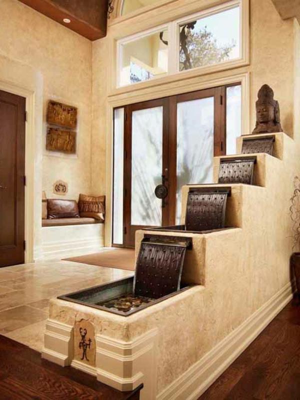 cooles asiatisches zimmer. kniglicher asiatischer stil im, Wohnzimmer dekoo