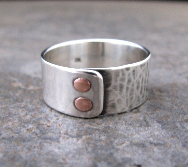 cooles-design-silberring-ringe-kaufen-ring-silber ringe-silber-sterling-silber-silberringe