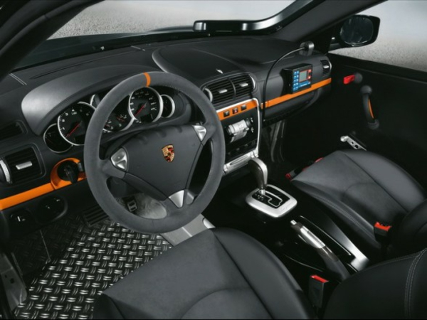 cooles-design-vom-porsche-interieur
