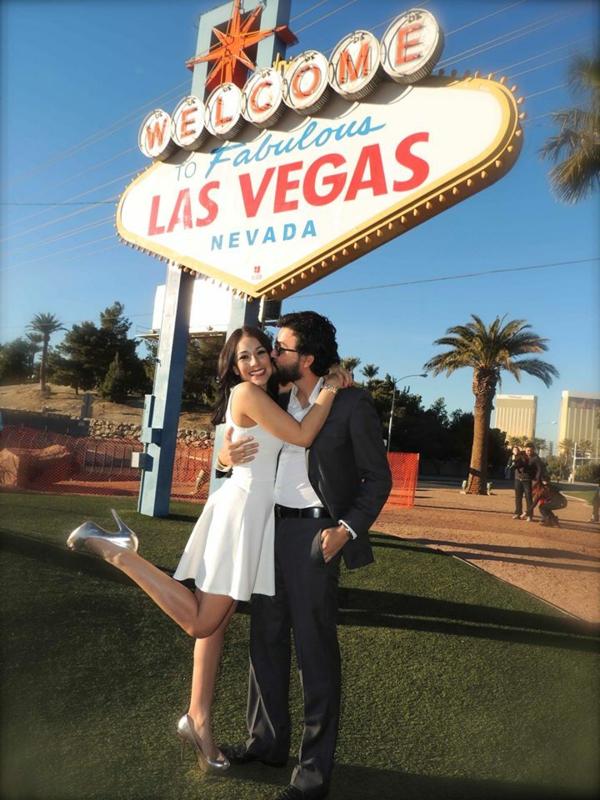 Atemberaubend Brautkleider Für Vegas Galerie - Brautkleider Ideen ...
