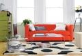 Acryl Tisch für eine elegante Zimmergestaltung!