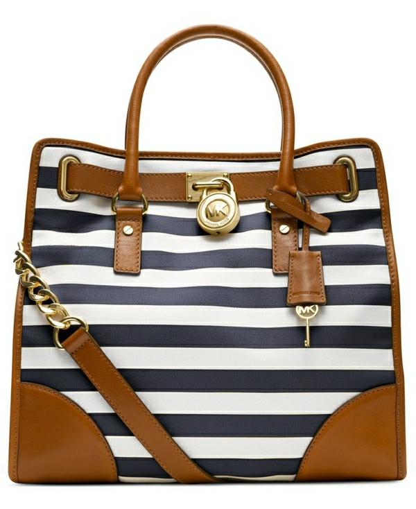 -damen-designer-taschen-damen-michael-kors-handtasche-michael-kors-handtaschen--