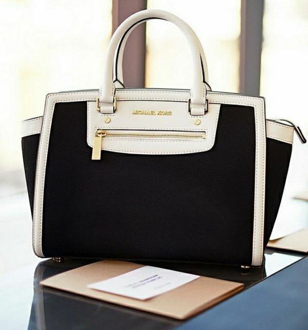 --damen-designer-taschen-damen-michael-kors-handtasche-michael-kors-handtaschen-