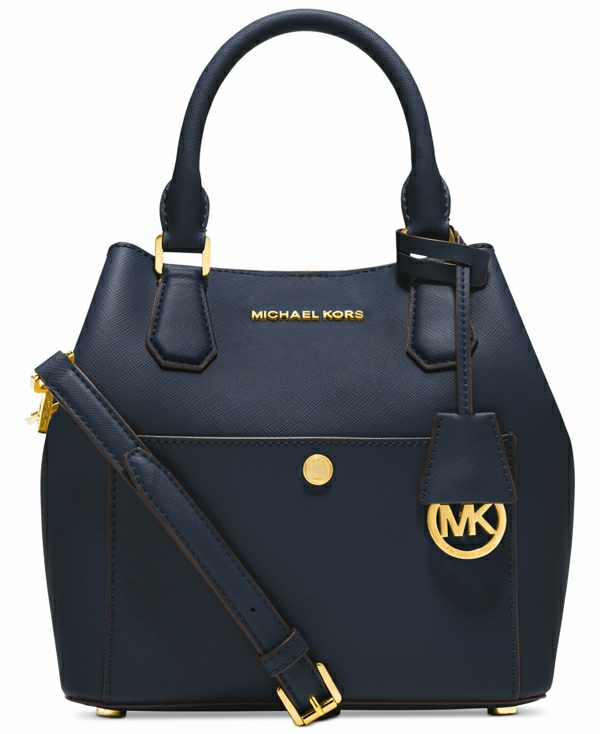 -damen-designer-taschen-damen-michael-kors-handtasche-michael-kors-handtaschen-dunkelblau