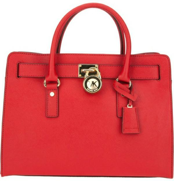 Michael Kors Taschen 40 Designer Modelle