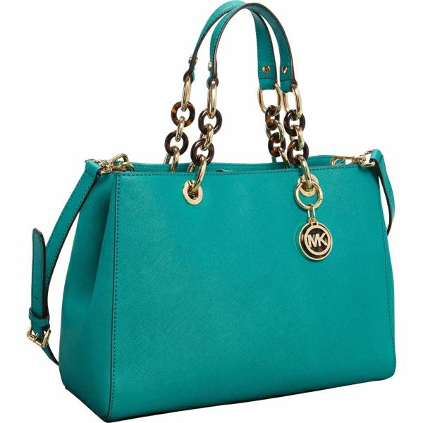 -damen-designer-taschen-damen-michael-kors-handtasche-michael-kors-handtaschen-in-türkis
