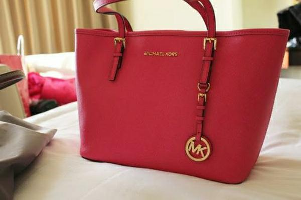 -damen-designer-taschen-damen-michael-kors-handtasche-michael-kors-handtaschen-rot Michael Kors Taschen Michael Kors Tasche