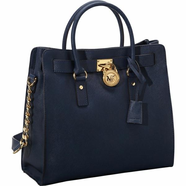 -damen-designer-taschen-damen-michael-kors-handtasche-michael-kors-handtaschen-schwarz Michael Kors Taschen