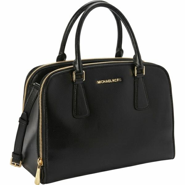 --damen-designer-taschen-damen-michael-kors-handtasche-michael-kors-handtaschen-schwarz