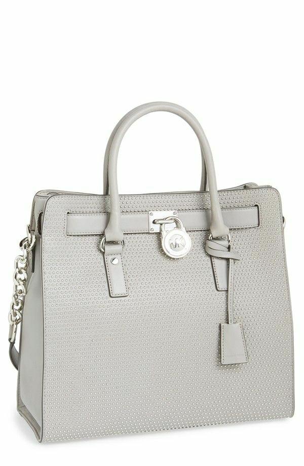 --damen-designer-taschen-damen-michael-kors-handtasche-michael-kors-handtaschen