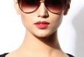 Sonnenbrille für Damen – 22 coole Modelle!