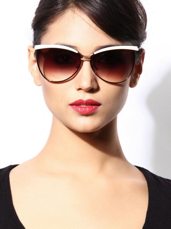 damen-sonnenbrille-designer-sonnenbrillen-coole-sonnenbrillen-sunglasses--