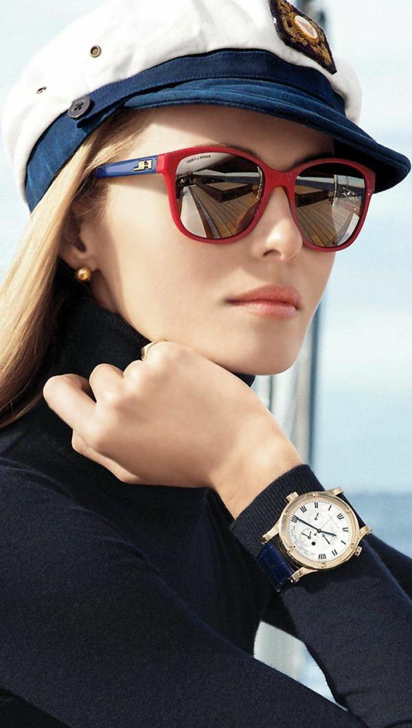 damen-sonnenbrille-designer-sonnenbrillen-coole-sonnenbrillen-sunglasses---sonnenbrille-damen