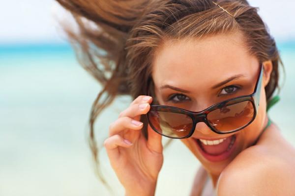 --damen-sonnenbrille-designer-sonnenbrillen-coole-sonnenbrillen-sunglasses-