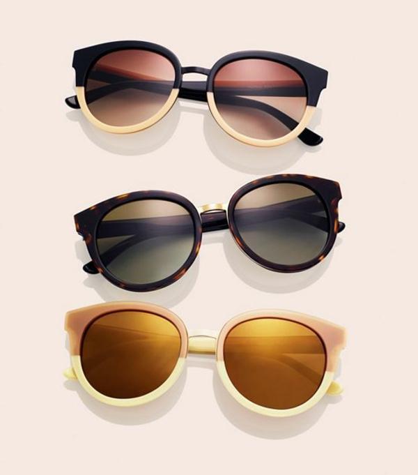 damen-sonnenbrille-designer-sonnenbrillen-coole-sonnenbrillen-sunglasses-sonnenbrillen-rund