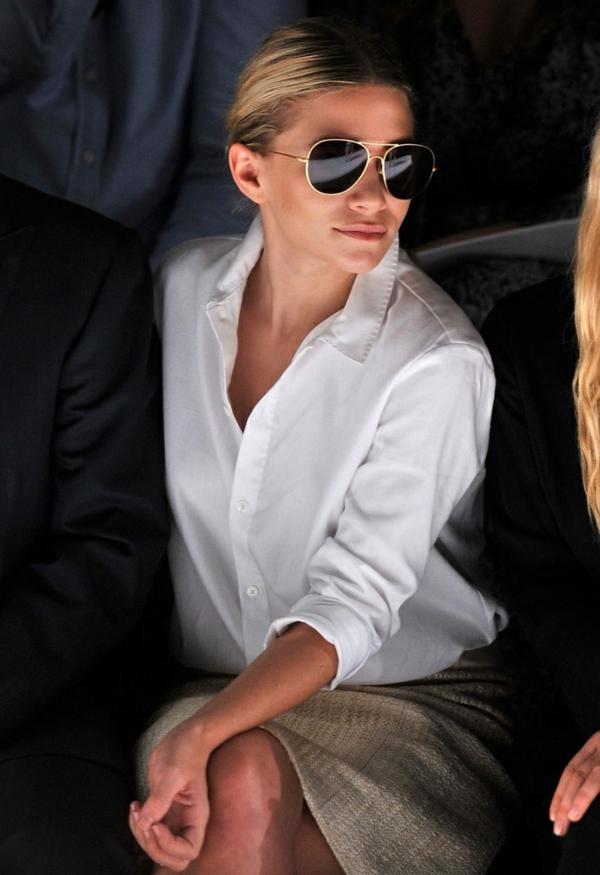 -damen-sonnenbrille-designer-sonnenbrillen-coole-sonnenbrillen-sunglasses Sonnenbrille für Damen