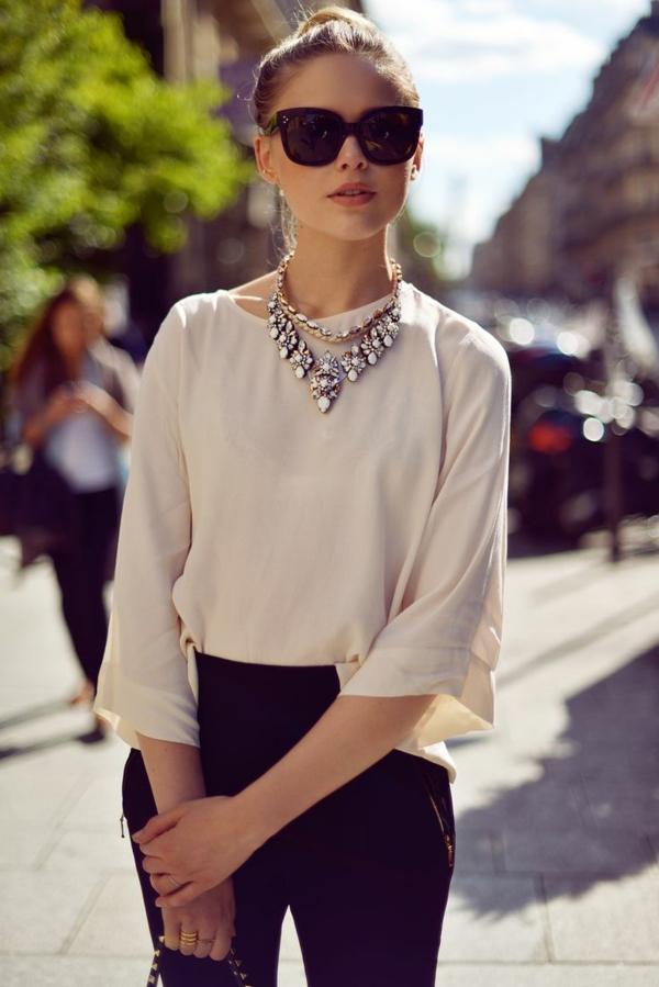 --damen-sonnenbrille-designer-sonnenbrillen-coole-sonnenbrillen-sunglasses