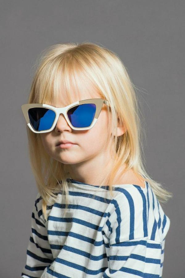 designer-kinder-sonnenbrille-designer-sonnenbrillen-coole-sonnenbrillen-kinder-sonnenbrillen-sunglasses-