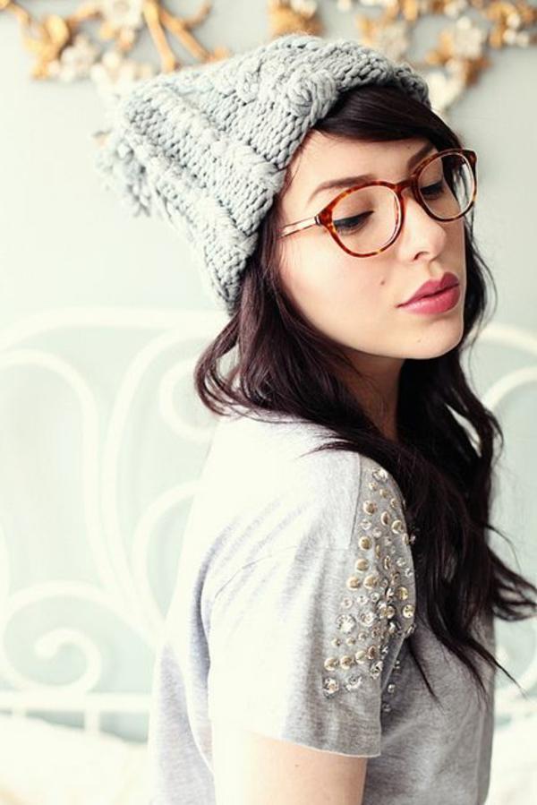 designer-moderne-trendige-elegante-modelle-designer-brillen