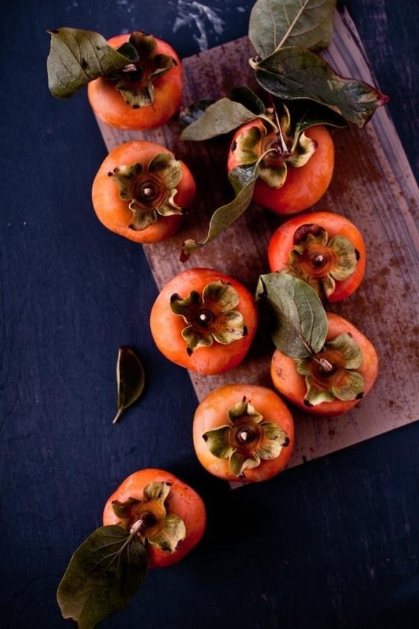 die-Früchte-sehen-wie-Tomaten-aus