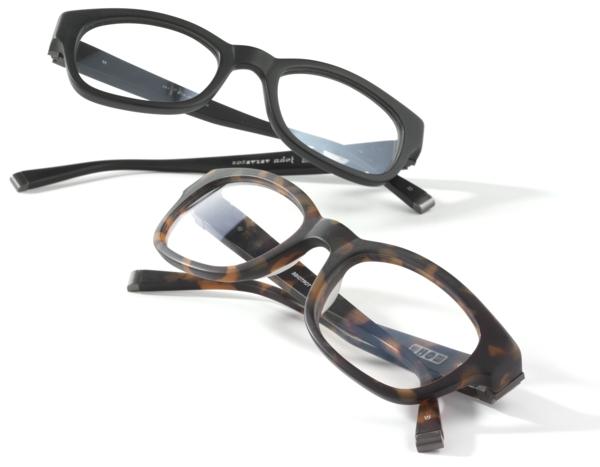 die-brille-moderne-trendige-elegante-modelle-designer-brillen