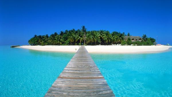 die-insel-im-herzen-malediven-reisen