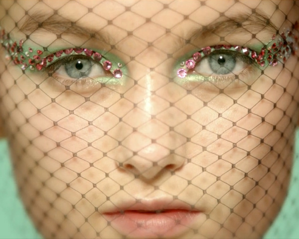 dior-frühling-sommer-schönes-make-up