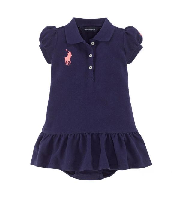dunkelblaues-babykleid-babymode-kindermode-süße-babykleidung-günstige-babysachen-babymode-günstig