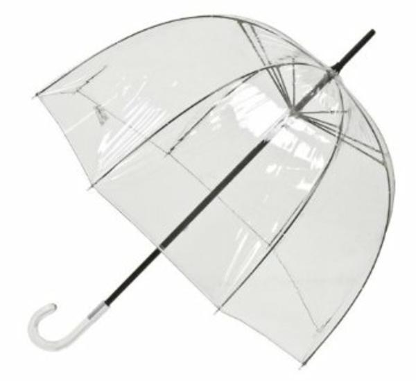 durchsichtiger-regnschirm-sehr-extravagant-aussehen