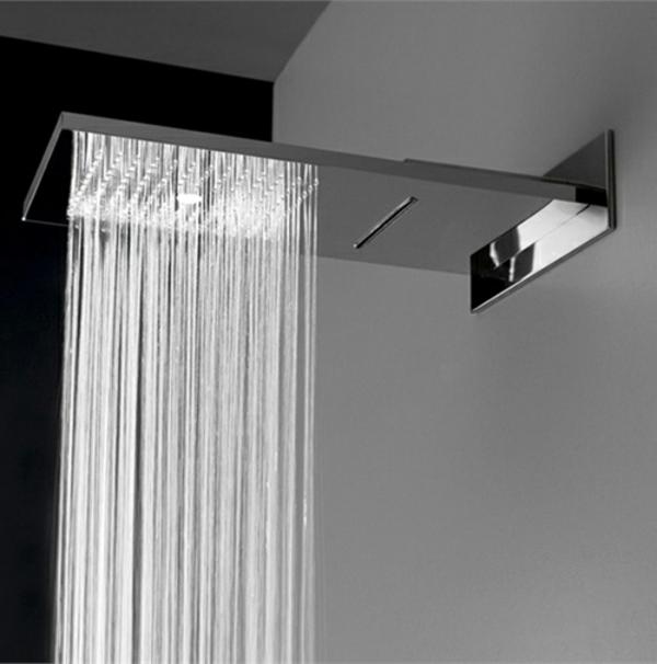 dusch-armaturen-ultramodernes-design