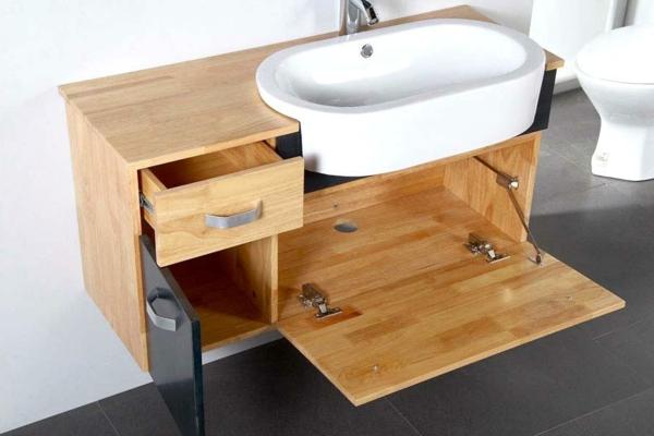 echholzschrank-für-waschbecken