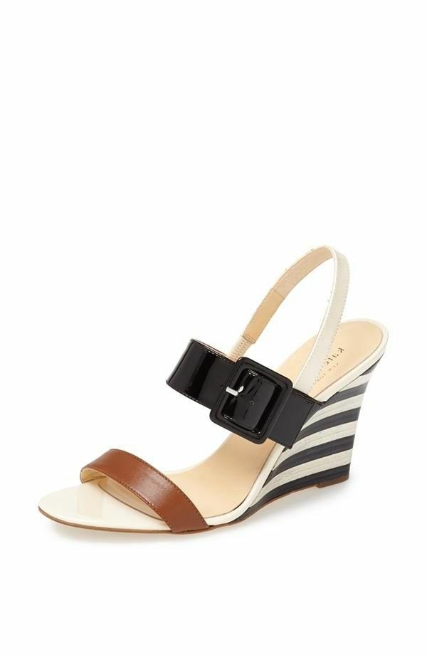 effektvolle-wedges-schuhe-keilabsatz-schuhe-mit-absatz-sandalen