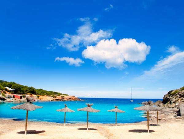ein-der-Ibiza-Strände-resized