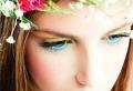 27 neue Ideen für Frühlings Make Up!