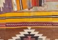 Türkische Teppiche – Herkunft, Verwendung und Vorteile