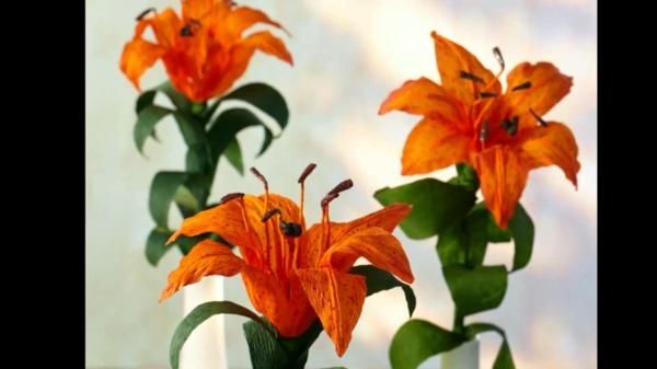 einzigartige-Papierblumen-resized