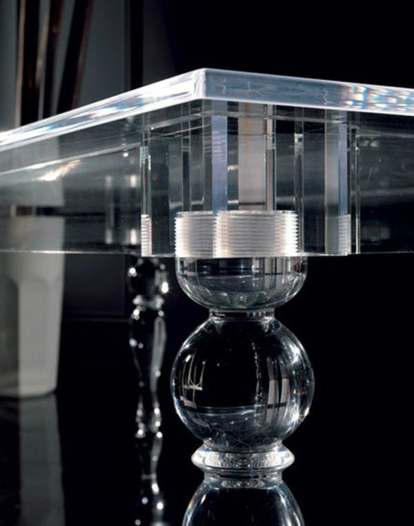 elegante-gestaltung-vom-acryl-tisch