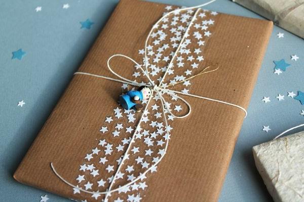 elegante-verpackungen-basteln-originelle-geschenke-zum-verpacken